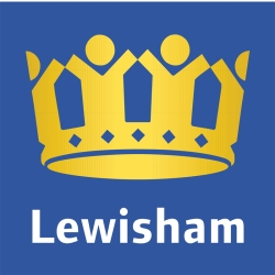 2000px-Lb_lewisham_logo.svgcopy