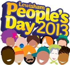 Lewisham_peoples_day_2013