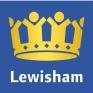 Lewisham Council  Mountsfileld Park play area client