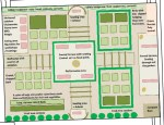 Mountsfield community garden plan for discussion