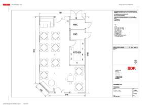 Elevations - Design and access_Page_20