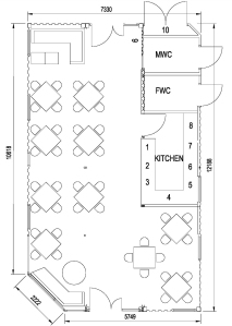 Mountsfield_cafe_plan_view