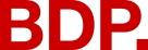 BDP Mountsfield Play Area Designer