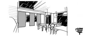 MOUNTSFIELD_PARK_CAFE_SKETCH_LOGO