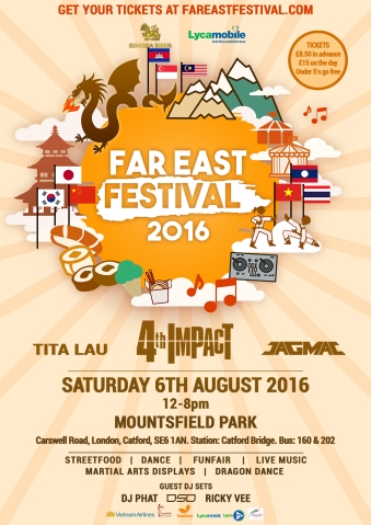 Far East Festival_flyer_FOMP.jpg