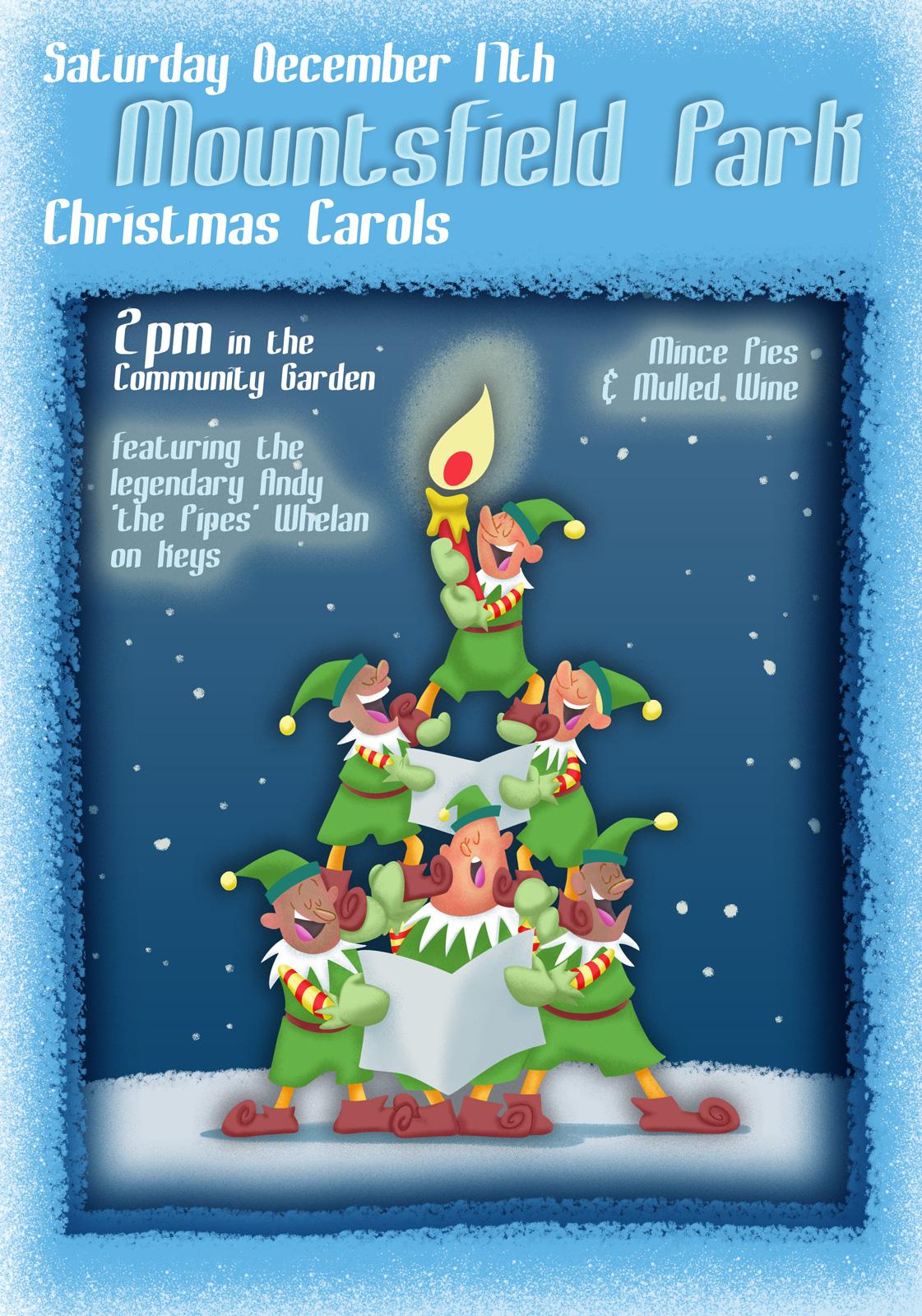 carols-poster-v2_1121x1600