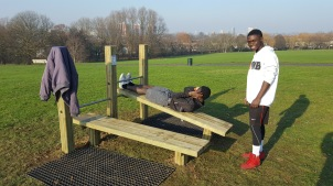 mountsfield-park-fitness